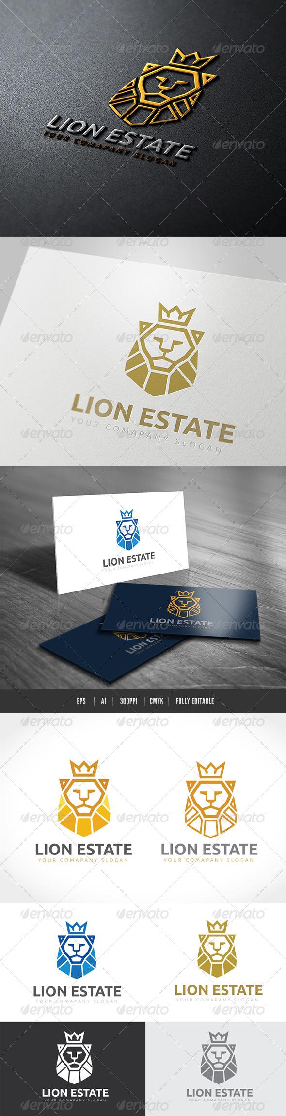 Lion Estate