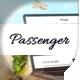 Passenger - Travelers WordPress Theme - ThemeForest Item for Sale