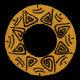 Tibetian Bowl Pack