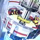 Sci-fi Logo Opener - VideoHive Item for Sale