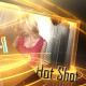 Fashion Hotshot Promo - VideoHive Item for Sale