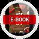 E-book Template 5 - GraphicRiver Item for Sale