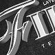 Old Film Title Fx - GraphicRiver Item for Sale
