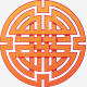Magic Cross Logo Template - GraphicRiver Item for Sale
