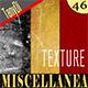 Texture Miscellanea | Bundle - GraphicRiver Item for Sale