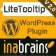 Lite Tooltip - Responsive WordPress Plugin - CodeCanyon Item for Sale