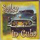 Cuban Salsa Loop Slow