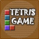 Tetris Game - CodeCanyon Item for Sale