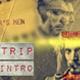 Film Strip Grunge Intro - VideoHive Item for Sale