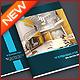 Interior Brochure Volume 3 - GraphicRiver Item for Sale