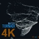 Water Tornado 4K - VideoHive Item for Sale