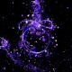 Holiday Particles Elements - VideoHive Item for Sale