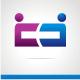 Collaborative - GraphicRiver Item for Sale