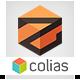 Responsive e-commerce joomla template ZT Colias - ThemeForest Item for Sale
