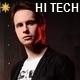 Hi Tech - AudioJungle Item for Sale