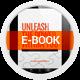 E-book Template 7 - GraphicRiver Item for Sale
