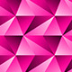 8 Tileable Abstract Diamond Patterns - GraphicRiver Item for Sale