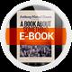 E-book Template 8 - GraphicRiver Item for Sale