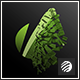 JV Logo Shatter - VideoHive Item for Sale