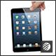 Tablet Mini Presentation - VideoHive Item for Sale