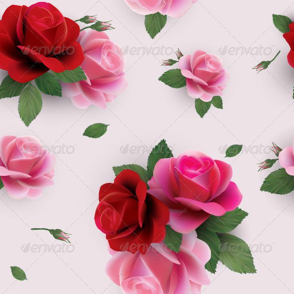 500 Wallpaper Bunga Untuk Garskin HD Paling Baru