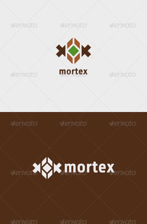 Mortex Logo
