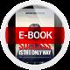 E-book Template 9 - GraphicRiver Item for Sale