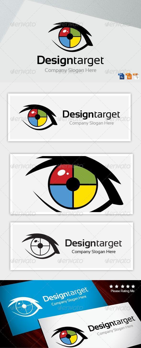 Desgin Target