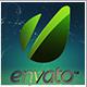 Zodiac 3D Logo - VideoHive Item for Sale