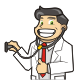Doctor Good - GraphicRiver Item for Sale