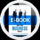 E-book Template 10 - GraphicRiver Item for Sale