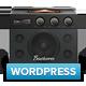 Beatheaven - Music WordPress Theme - ThemeForest Item for Sale