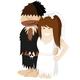 Paleo Wedding - GraphicRiver Item for Sale