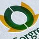 Corgreen - GraphicRiver Item for Sale