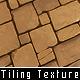 Stone Floor 02 - 3DOcean Item for Sale