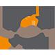 Adventure on Sea Logo Template - GraphicRiver Item for Sale