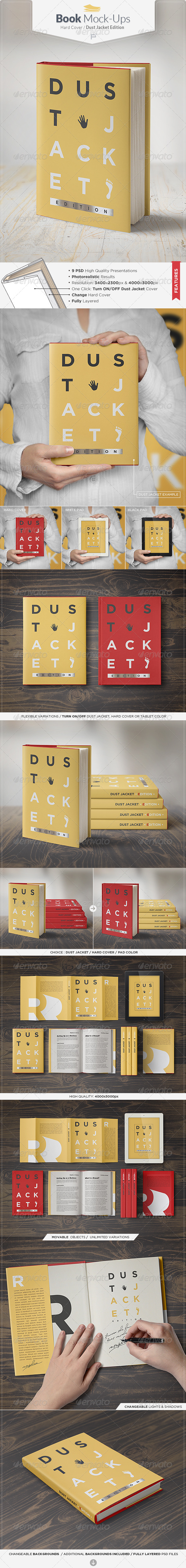 Book Mock-Up / Dust Jacket Edition Free Download #1 free download Book Mock-Up / Dust Jacket Edition Free Download #1 nulled Book Mock-Up / Dust Jacket Edition Free Download #1