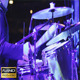 Drum Performance - VideoHive Item for Sale