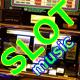 Slots Machines Loop