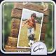 Photo Album V2 - VideoHive Item for Sale