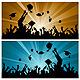 Graduation - GraphicRiver Item for Sale