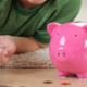 Piggy Bank - VideoHive Item for Sale