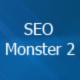 SEO Monster 2 - Seo Reporting Framework - CodeCanyon Item for Sale