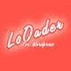 Looader -  Wordpress Preloader - CodeCanyon Item for Sale