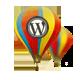 Altus - Multi-Purpose WordPress Theme - ThemeForest Item for Sale