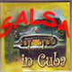 Funky Cuban Salsa Loop