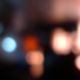 Coloured Bokeh 4 - VideoHive Item for Sale