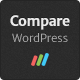 Compare - Price Comparison Theme for WordPress