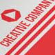 Corporate Business Card Bundle V7 - GraphicRiver Item for Sale