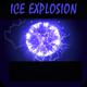 Ice Explosion